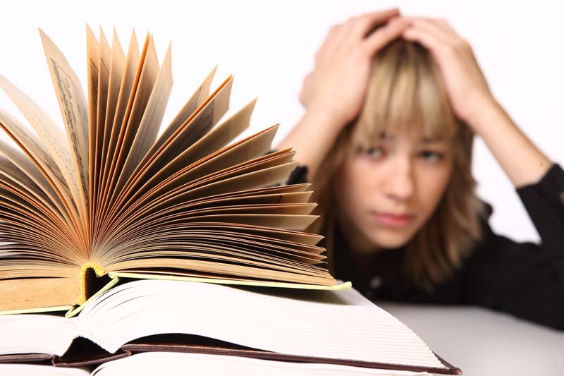 Для чего нужна скорость чтения
