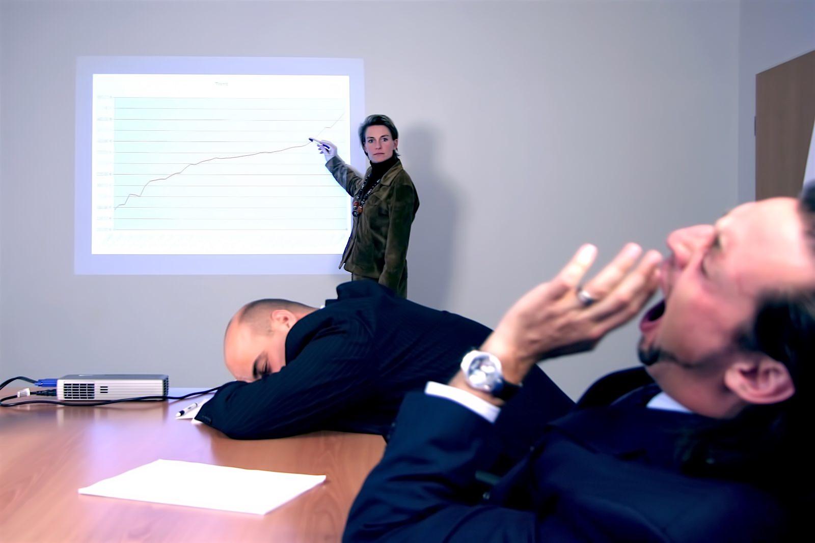 Публичное выступление виды особенности правила как научиться Лучшие примеры для разработки любой презентации