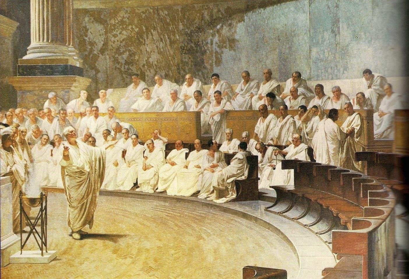Доклад на тему ораторское искусство древней греции 5443