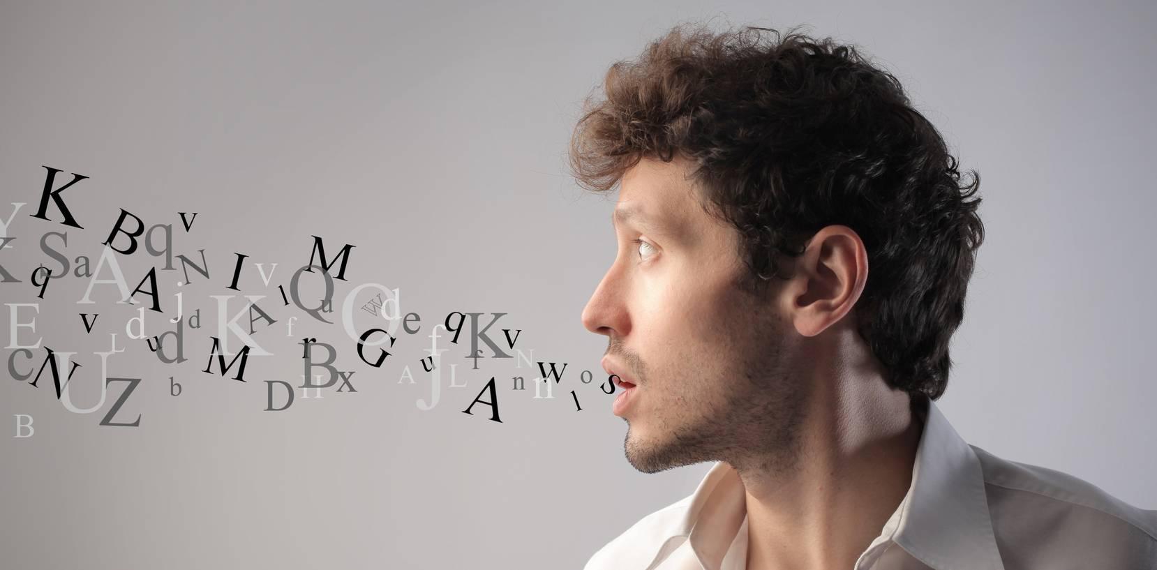 Какие бывают дефекты речи